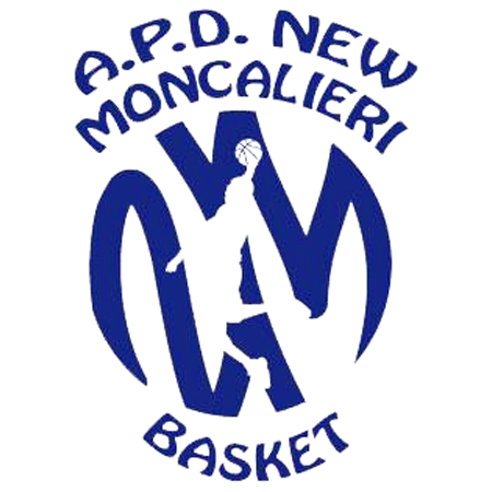 New Moncalieri Basket