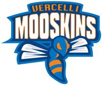 Mooskins Basket Vercelli